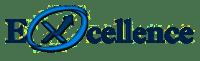 Excellence.hu - Kihelyezett vállalati Excel tanfolyamok
