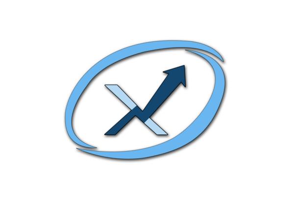 Excellence.hu Mobile Logo