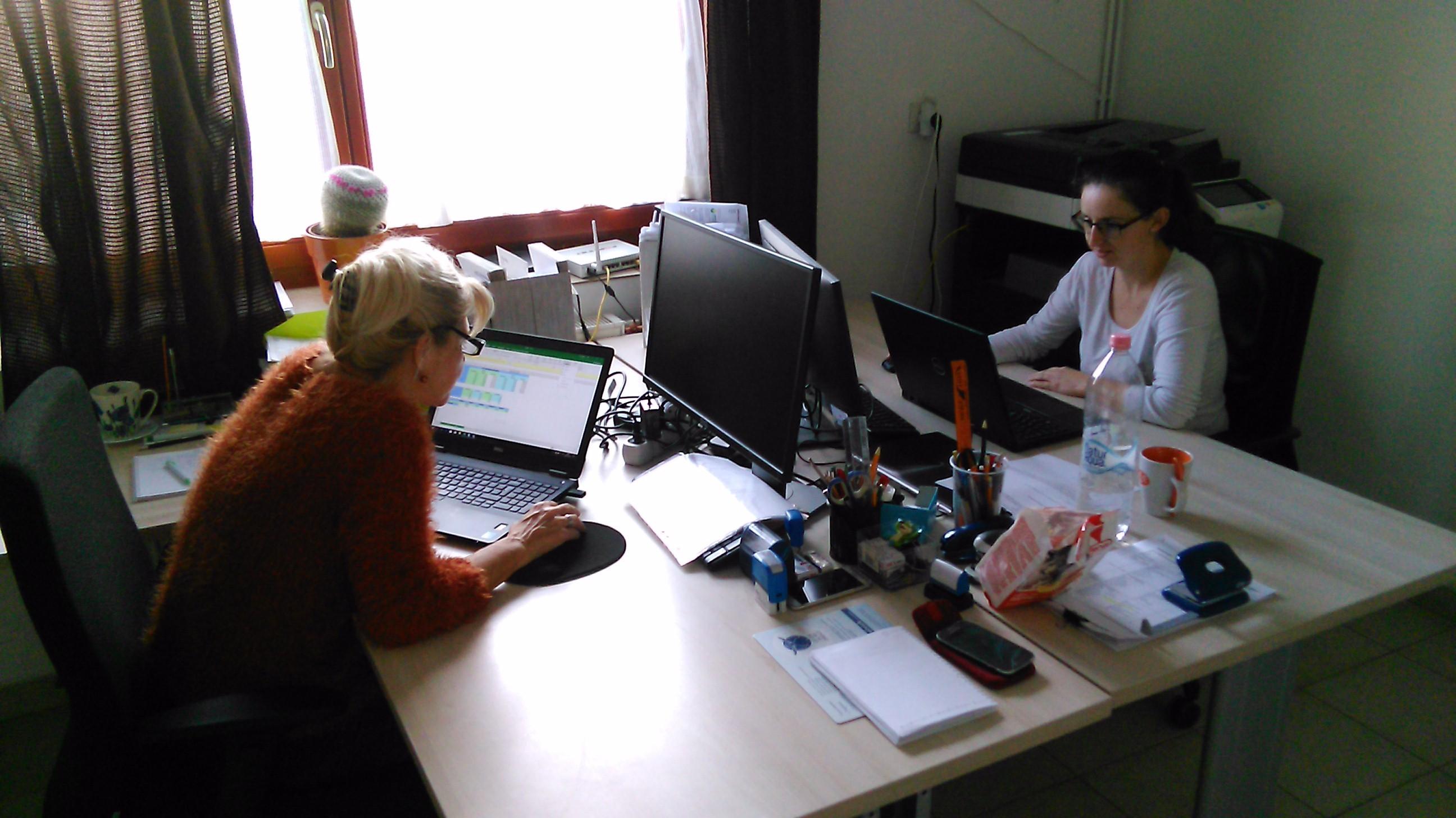 Excel tanfolyam referenciák - Envien