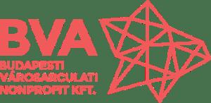 Excel oktatás BVA