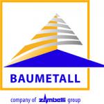 Excel oktatás Baumetall