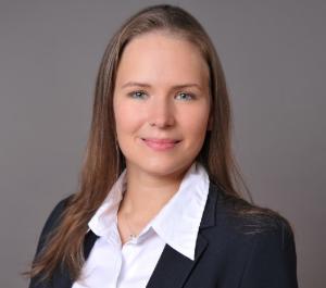 Gere-Nagy Dorottya Excel oktató