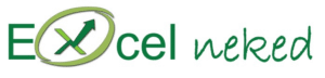 Excelneked.hu - Online Excel tanfolyam partner